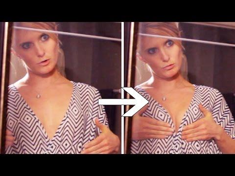 Xxx Mp4 11 Struggles Skinny Girls Know Too Well 3gp Sex