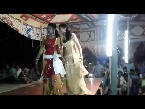 Bhojpri sexy now Ariksati maryi all(7)