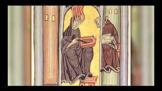 Thế Giới Nhìn Từ Vatican 29/9 -04/10/2012