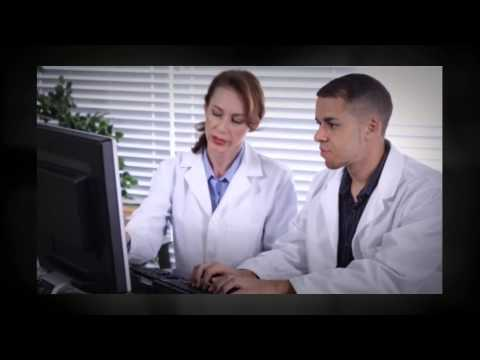Certification For Medical Assistant