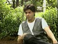 Download Interview with Shah Rukh Khan MP3,3GP,MP4