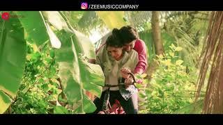 Pehla janam whatsup status video /mango talkies| sachin Gupta