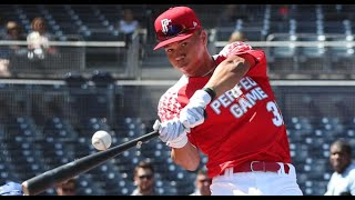 2019 Perfect Game All-American Classic