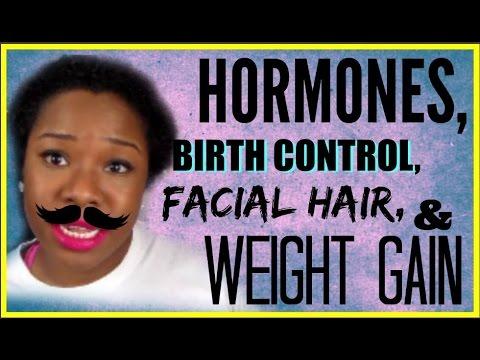 (Updated) How I balance my hormones #Hormones #PCOS