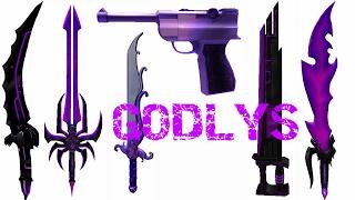 Roblox Mm2 Todes Playtube Pk Ultimate Video Sharing Website