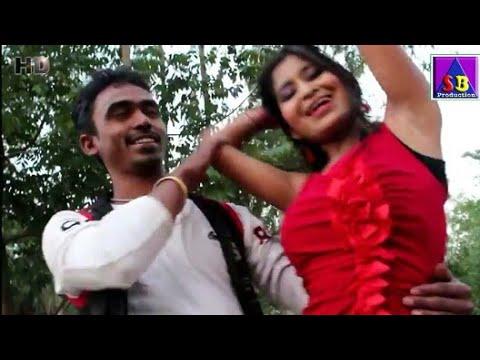 Xxx Mp4 ২০১৯ সালে সেরা গান 2019 Bengali Romantic Song SB Production 3gp Sex