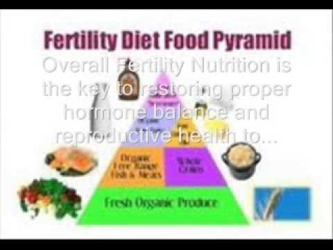 Home Remedies for Getting Pregnant