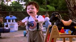 Baby Geniuses Trailer 1999