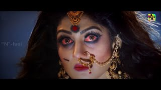 Latest Tamil Horror Movies 2020 | New Release Tamil Thriller Movies | Superhit Action Movies 2020 HD