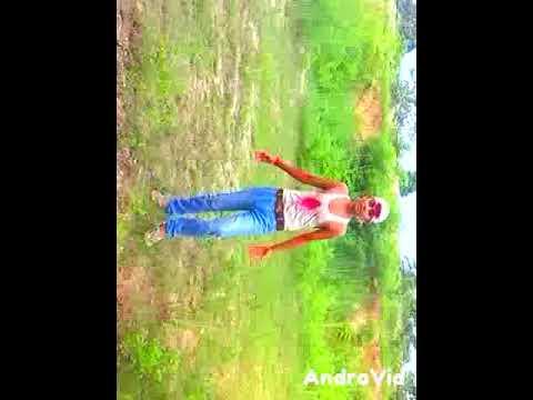 Xxx Mp4 Tu Diwani Hau Ta Aaja Song Videos Hd 720p 2017 3gp Sex