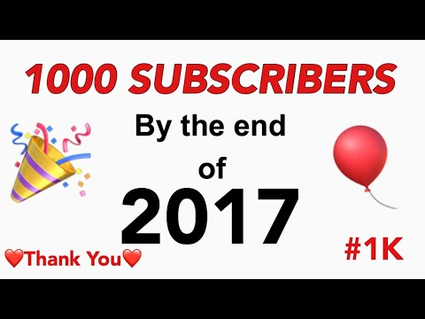 900 SUBSCRIBERS ❤️
