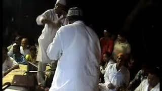 Haji chote Majid Shola new manqabat Khwaja Garib Nawaz hai Khwaja Mera Karam ka Samandar