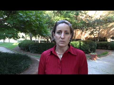 Why Get a Property Survey? Karen Kitzmiller Real Estate Agent Charlotte NC