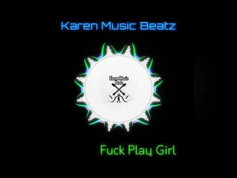 Xxx Mp4 Karen Hip Hop 2019 Song Fuck Play Girl Little John Ft Peace Love Remake 3gp Sex