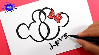 Dibujos Kawaii De Amor Videos 9tubetv