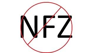 bypass dji go 4 no fly zones Videos - 9tube tv