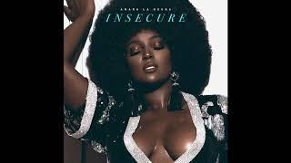 Amara La Negra - Insecure (Audio)