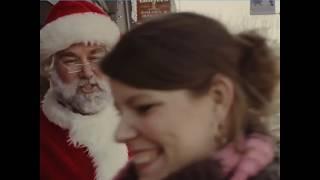 A Dog For Christmas Trailer