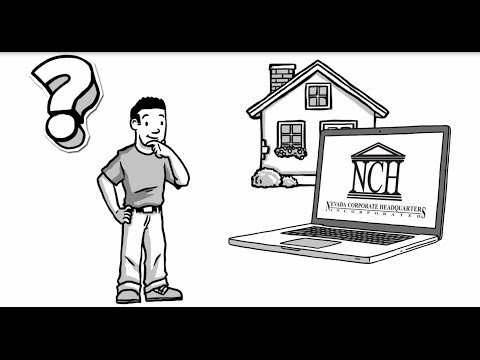Entities for Real Estate Investors