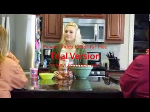 How to Make Betty Crocker Sugar Cookies
