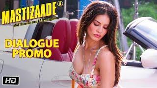 Mastizaade Jawaani Lele | Sunny Leone, Tusshar Kapoor and Vir Das