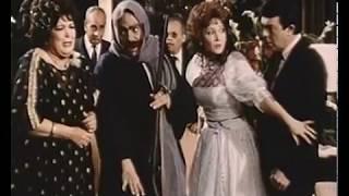 دخول مفاجئ للخط خليفة الخط وطربقة الفرح على اللي فية   فيلم إحترس من الخط