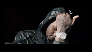 Slimmy B - Dont Lie To Me (Official Video) shot by @Snipefilms