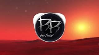 Na Ja | Pav Dharia | BASS BOOSTED | LATEST PUNJABI SONGS 2017!