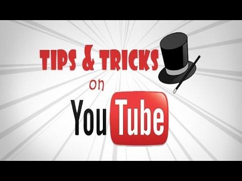 youtube amazing tricks    amazing youtube tricks    youtube tricks in hindi