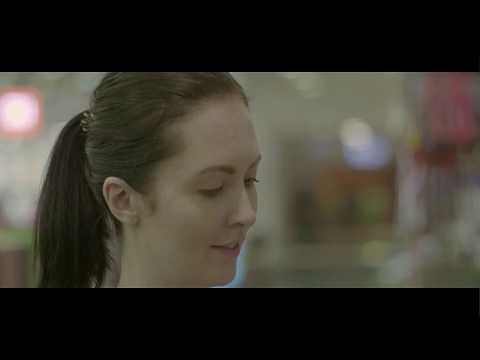 SignCatch Smart Retail Promo Video 2018