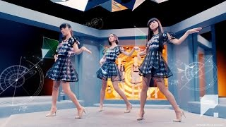 [Official Music Video] Perfume 「Pick Me Up」