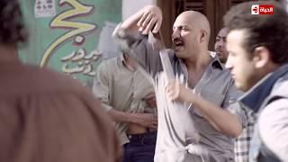 خناقه عادل حديده كامله (المنطقه دي محميه طبيعيه والي ميعرفش يقرا تاريخ )  #بين السرايات