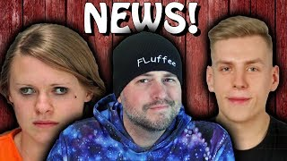 HOLY CRAP A NEWS VIDEO!!! #2