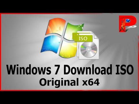 win 7 ultimate sp1 64 bit download