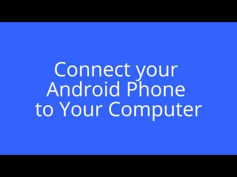 How to unlock android app lock 2017 trick