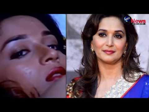Xxx Mp4 Madhuri Dixit ने खुद से 20 साल बड़े एक्टर के साथ दिए Scenes अब हो रहा है… 3gp Sex