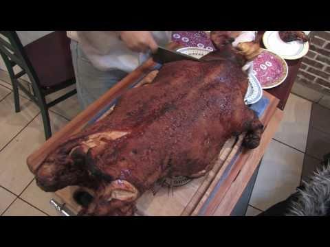 Sun Wah BBQ Restaurant