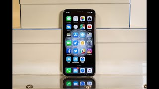 Apple sent hundreds of engineers to Display Week to try and find the next notch