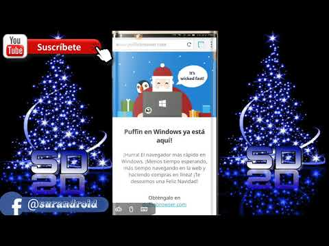 Chatroulette para android 2018 facil