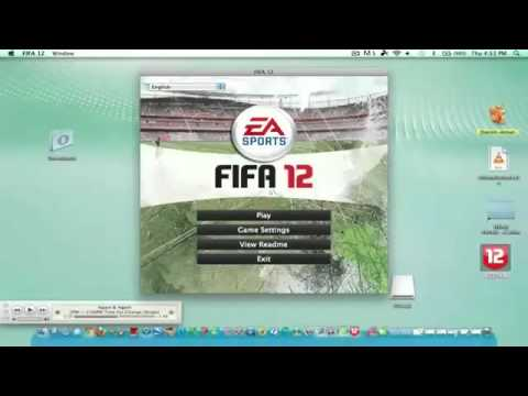 How to Download And Install Fifa 15 for PC For fre