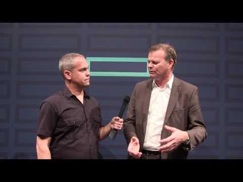 Accelerating Service Provider Innovation