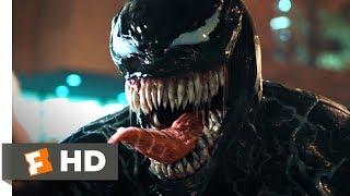 Download Venom (2018) - We Are Venom Scene (4/10)   Movieclips Video