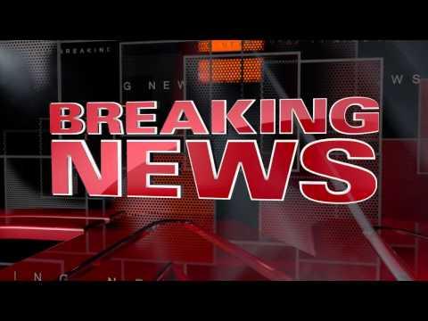 CNN Breaking News segment open