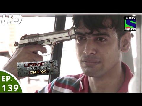 Crime Patrol Dial 100 - क्राइम पेट्रोल