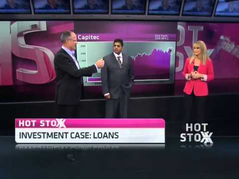 Businesses of Loans - Hot or Not