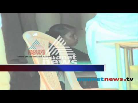 Xxx Mp4 School Girls Trapped By Sex Racket In Calicut Main Accused To Arrest Soon 3gp Sex