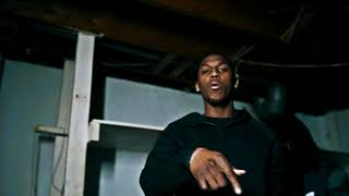 """RoseFoe """"Intro"""" (Official Video) Shoy by @ConeyProduction"""