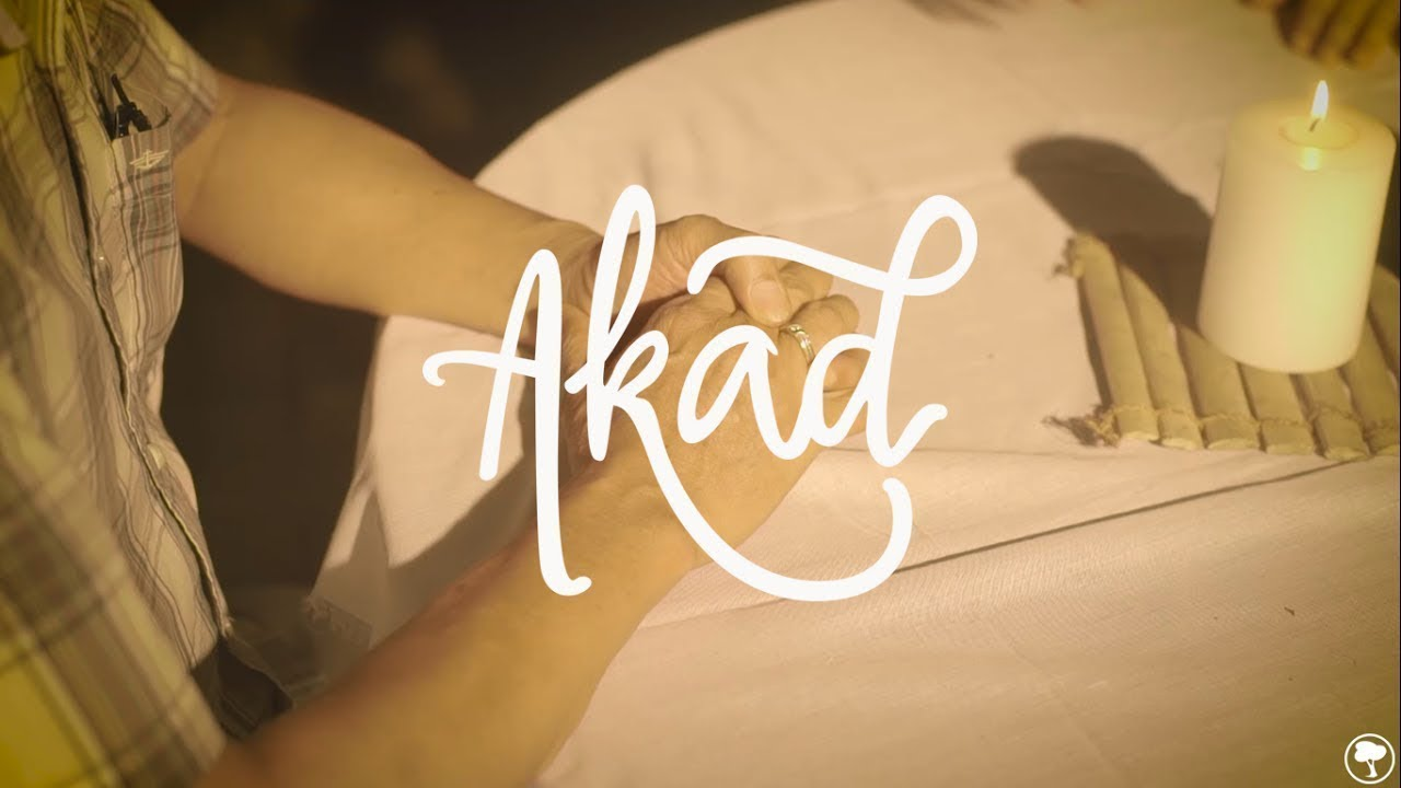 Download Payung Teduh - Akad MP3 Gratis