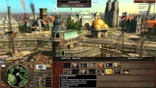 AoE3: Tips & Tricks: Starting Crates