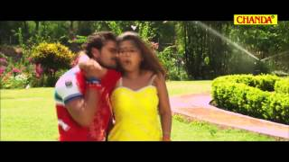Bhojpuri Hot Song   Apan Odhani Bichhawa   Sansar   Khesari Lal Yadav,Khusubu Jain